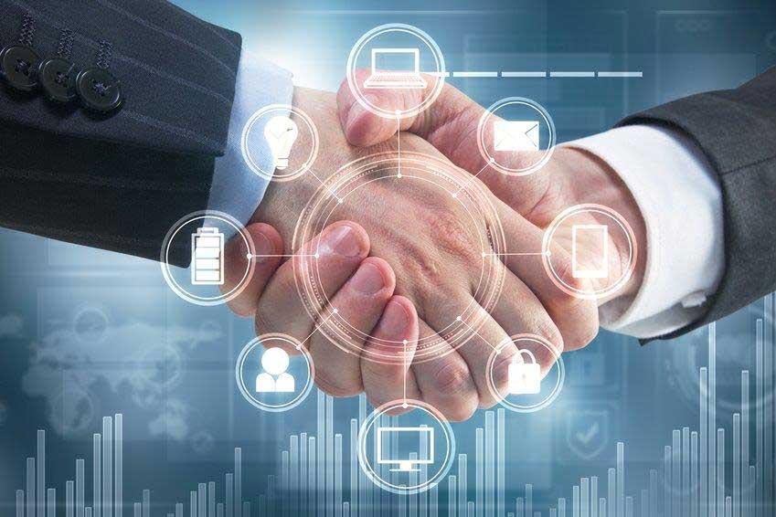 Verbände und Kooperationen